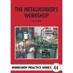 lathes rh lathes co uk model engineering workshop manual model engineers workshop manual download