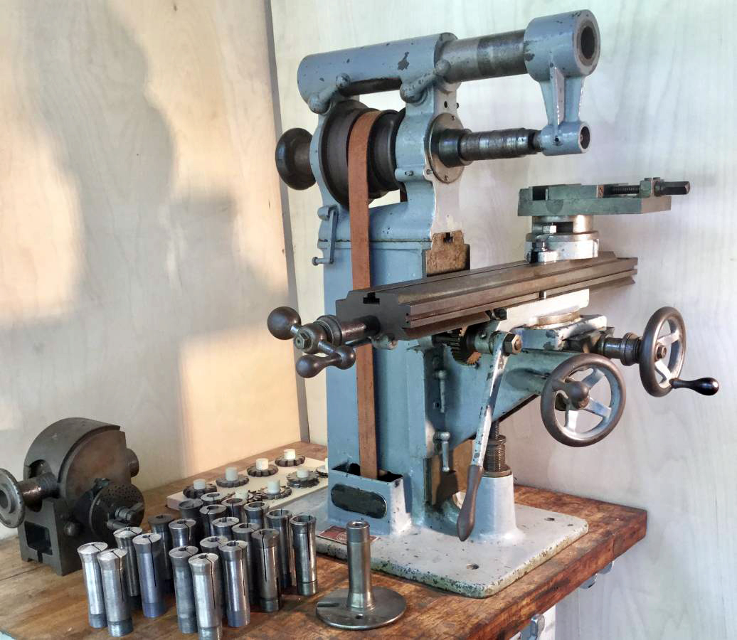 Electrical Wiring Diagram For Bridgeport Milling Machine : Bridgeport milling machine motor wiring diagram