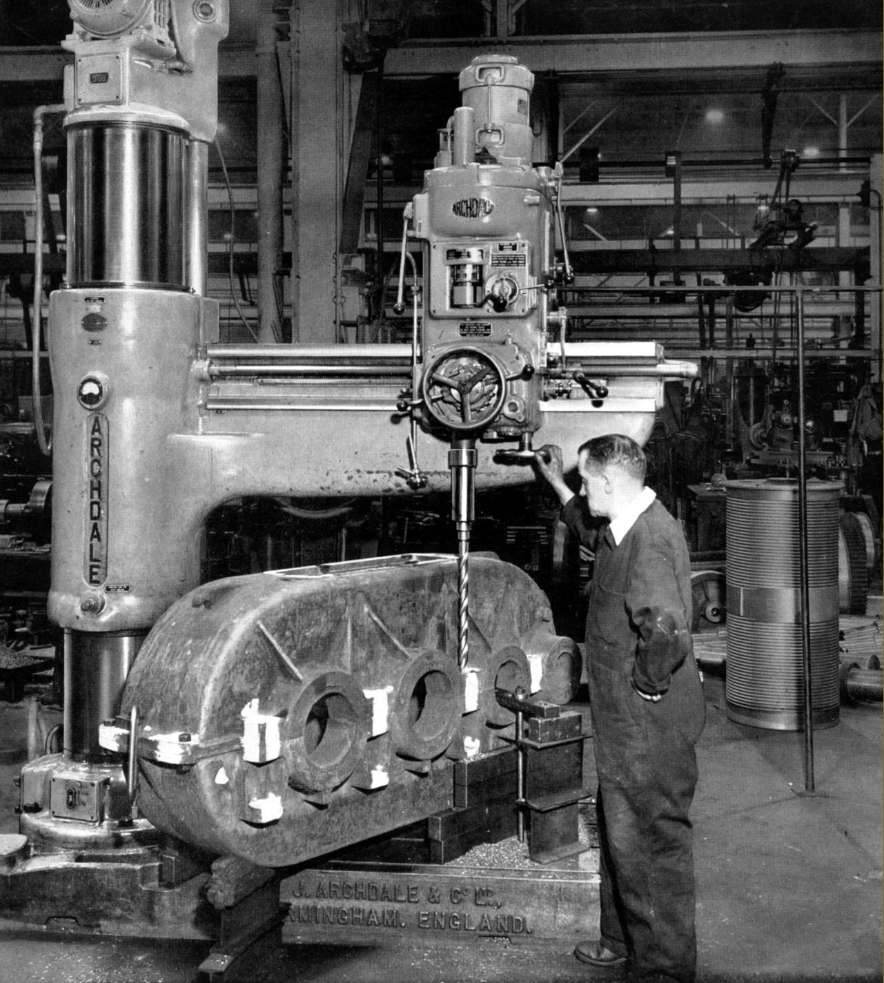 us machine and tool