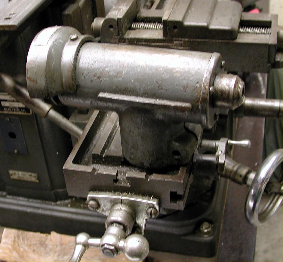 Belt grinder parts uk