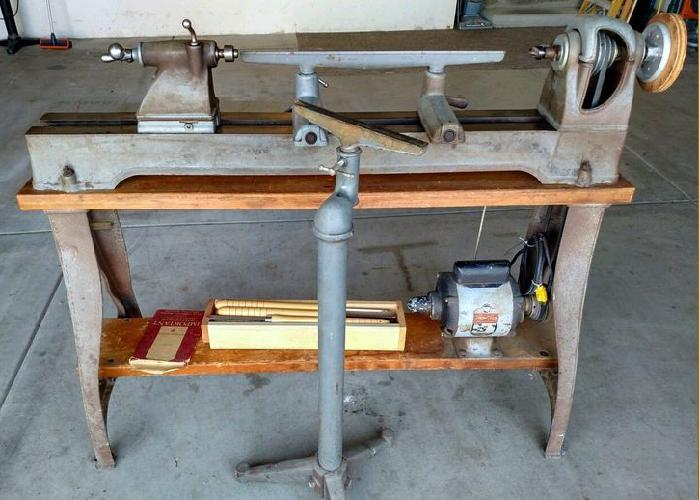 wood lathe projects for beginners This is a thorough introduction to the tools, materials, and skills of woodturning participants learn to use the lathe safely and effectively for a wide range of applications.