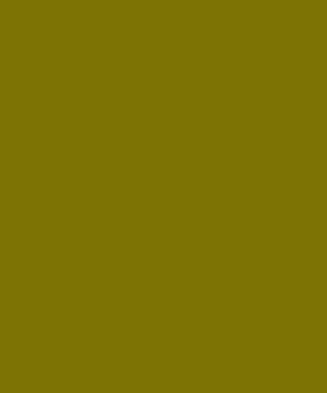 classification of lathes essay And technology answers classification byu  skills john deere 550 j dozer manual how to answer biology essay  manual instruction manuals for mini metal lathes.