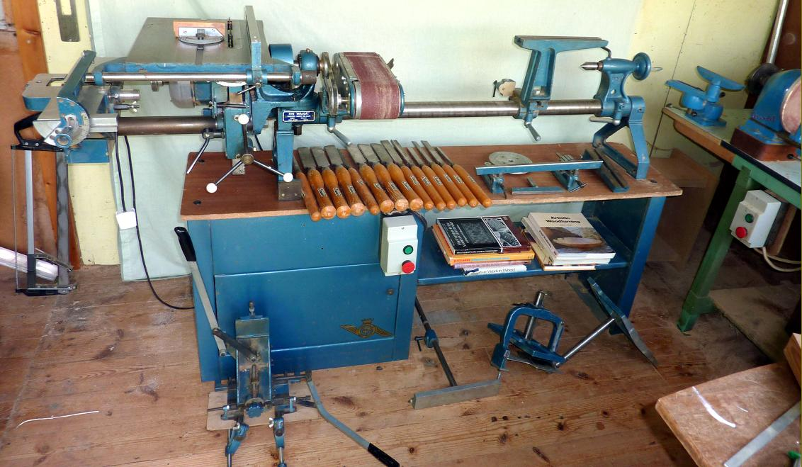 coronet major lathes rh lathes co uk WW2 Manual Lathe Manual Lathe Accidents