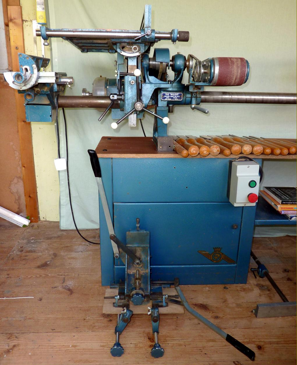 coronet major lathes rh lathes co uk coronet major lathe spare parts coronet major lathe parts