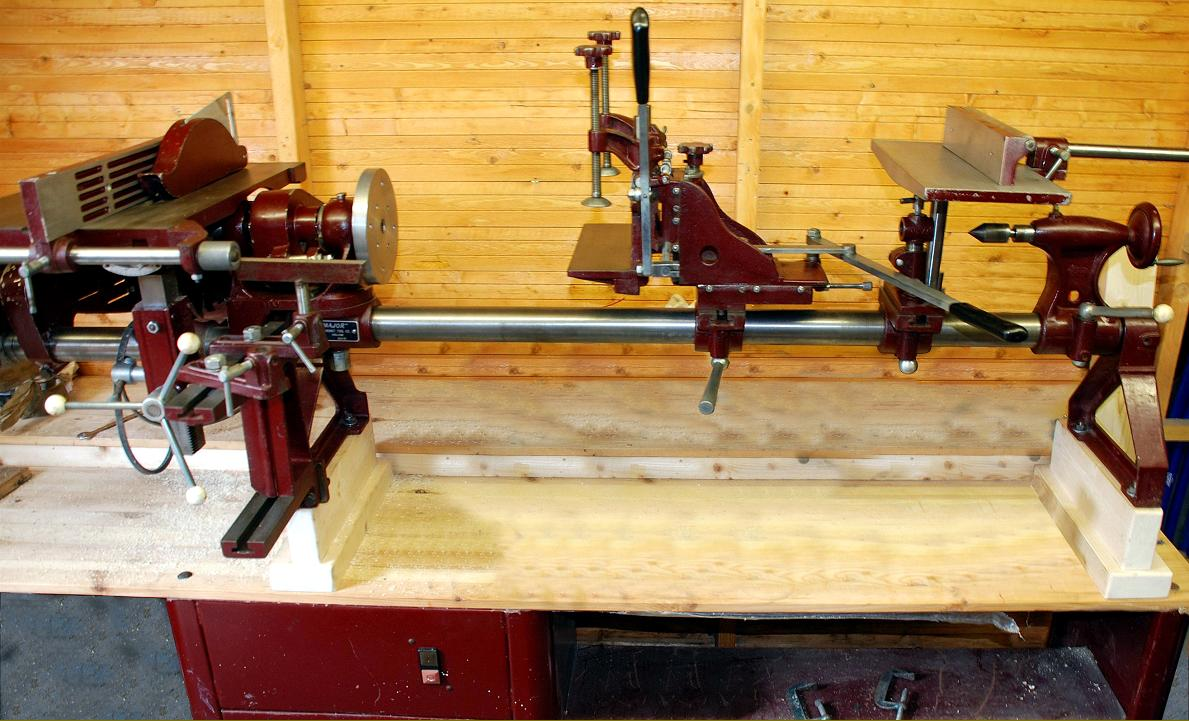 page title rh lathes co uk LeBlond Regal Lathe Manual WW2 Manual Lathe