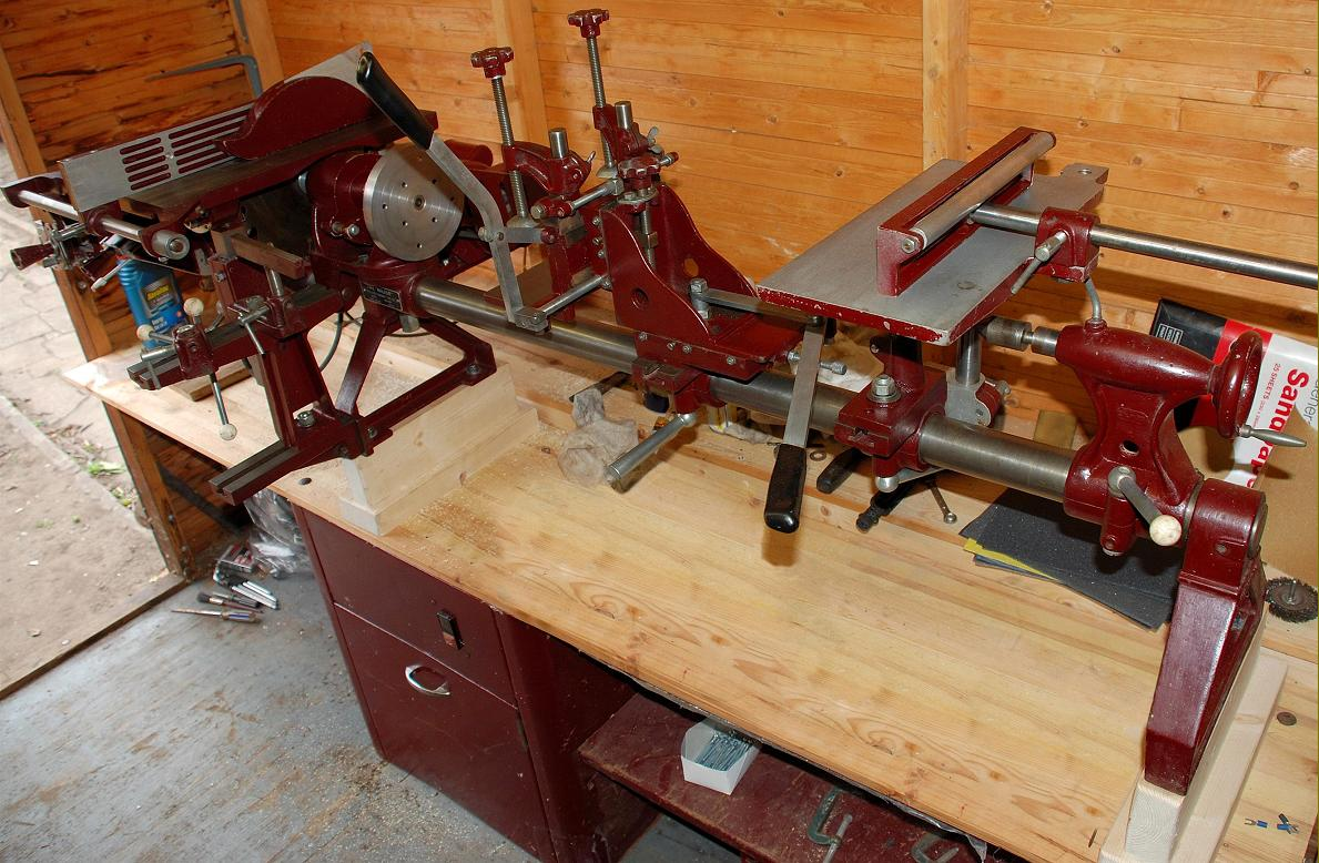 page title rh lathes co uk South Bend Lathe Manual South Bend Lathe Manual