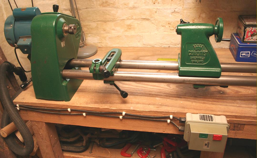 Image result for wood lathe