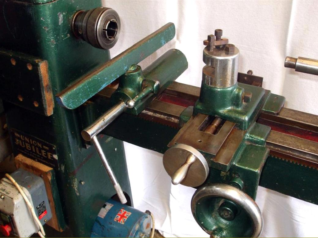 Gmc Wood Lathe For Sale - DIY Woodworking Projects