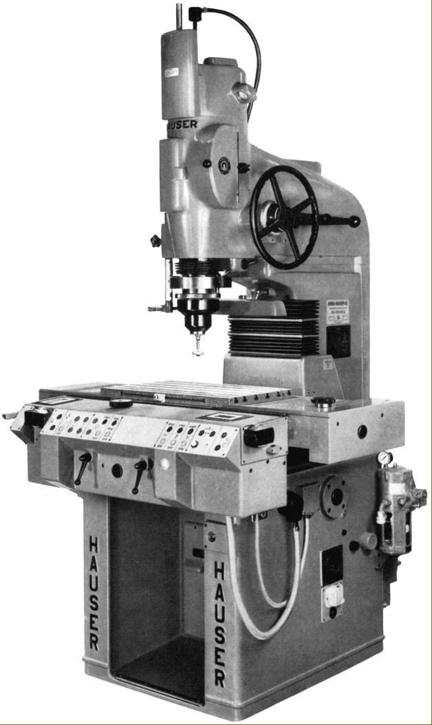 JIG GRINDING MACHINE EPUB
