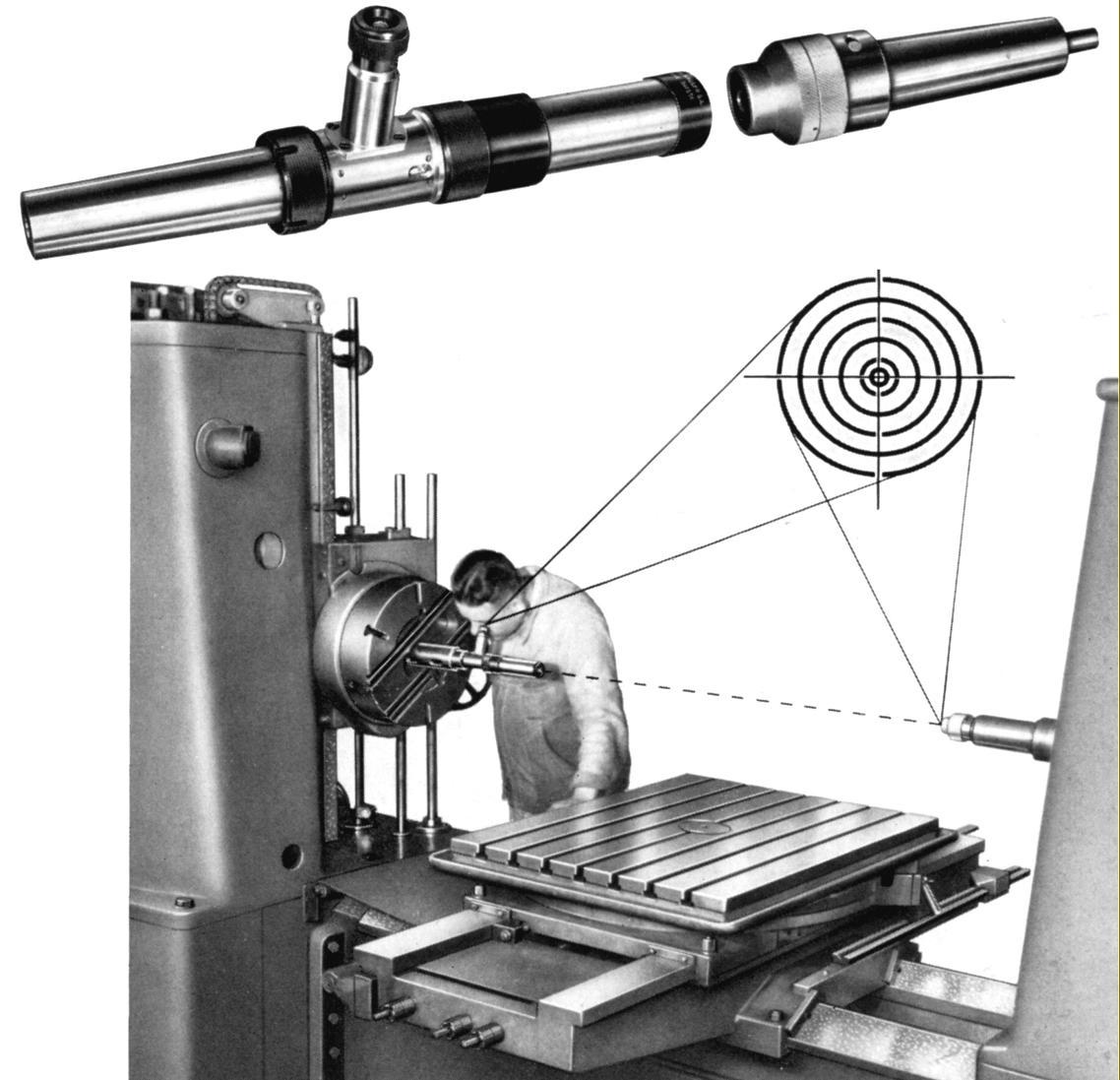 optique réglage artillerie ? Img68