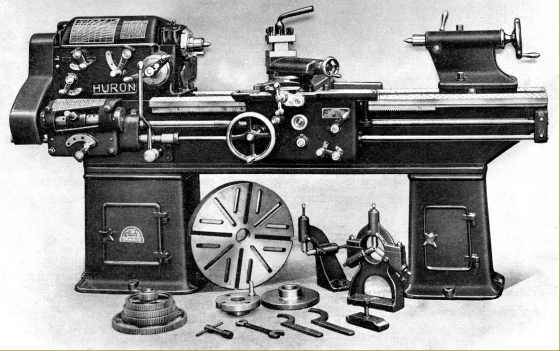 zyto machine for sale