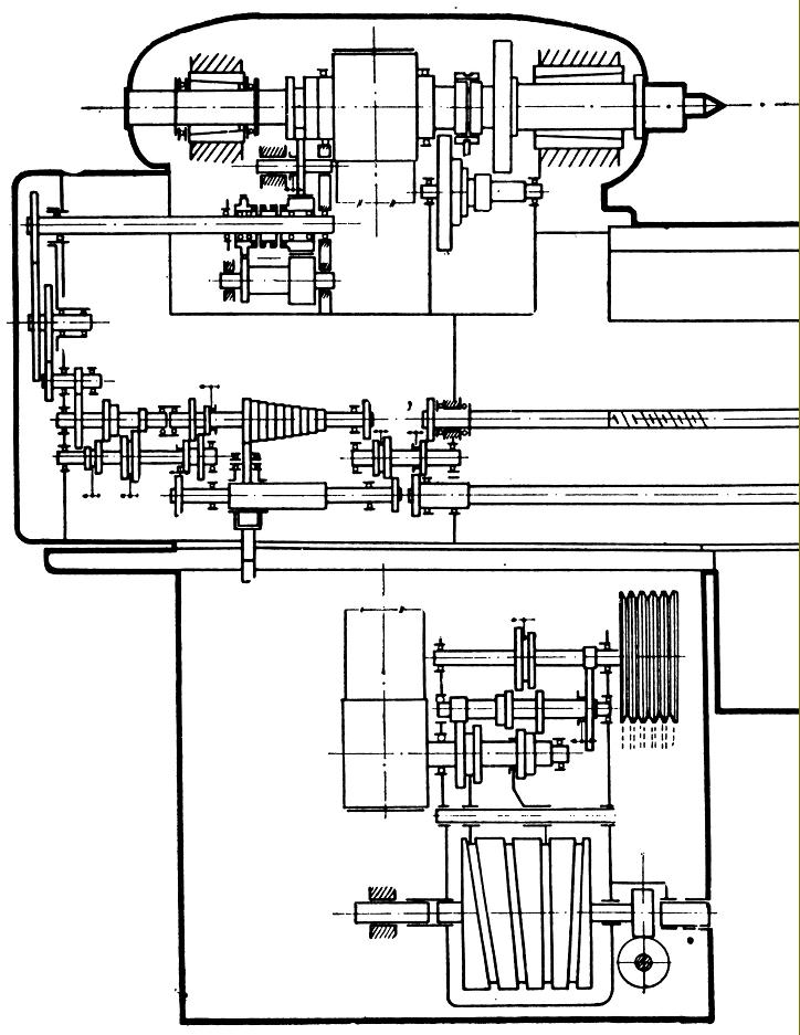 3 phase bremas drum switch wiring diagram