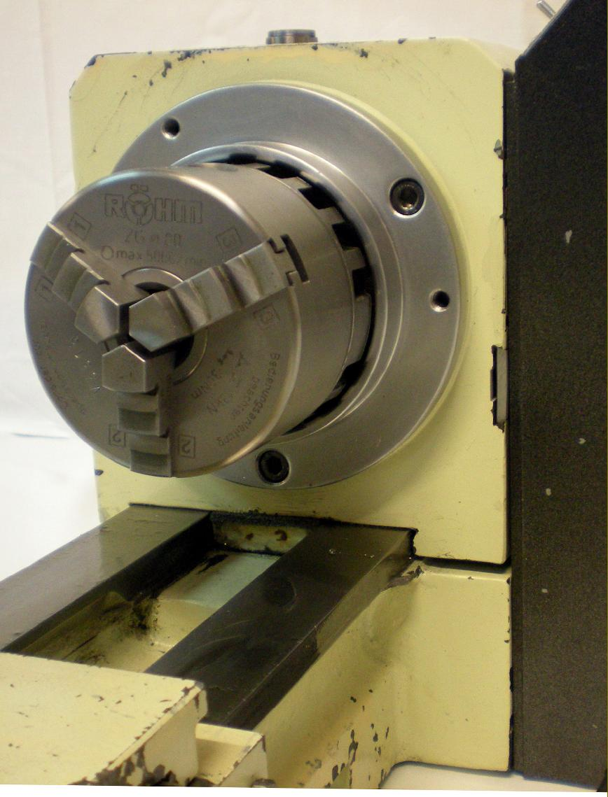 Meccanica cortini machine tools for Tornio cortini
