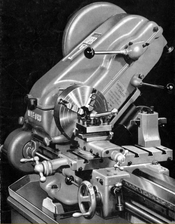 Motor Wiring Diagram On Wiring Diagram 220 Volt Single Phase Motor