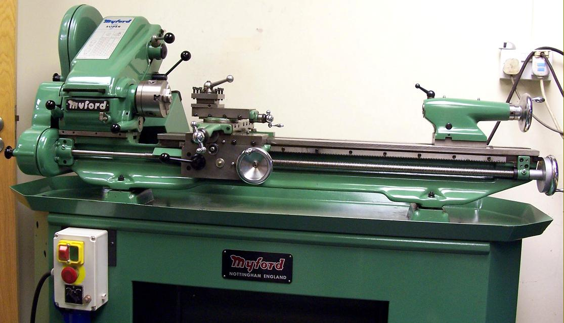 metal lathe projects Find and save ideas about metal lathe projects on pinterest | see more ideas about woodworking lathe machine, wood turning projects and diy rings base.