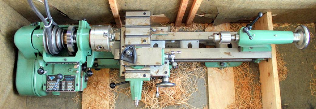 myford super 7 lathe manual
