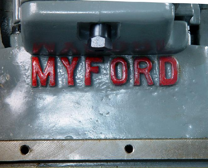 myford tri leva lathe rh lathes co uk Manual Gearbox Car Gear Shift