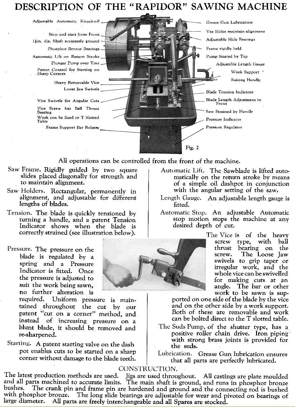 senjens blad 1937