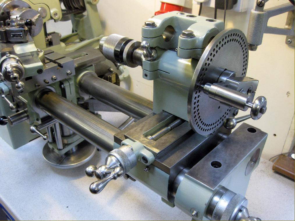 lathe machine elements Lathe structure was divided into a number of elements so that the behavior of the elements can be studied under the action of external and internal forces transmitted from adjacent elements.