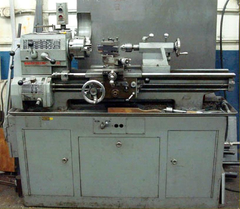 standard modernllathes rh lathes co uk standard modern lathe replacement parts Standard Modern Lathe Series 2000 11 Inch