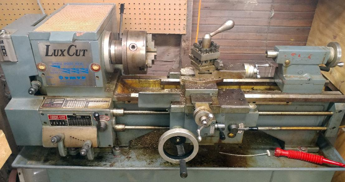 taiwanese lathes by brazier's lantaine, enco, wey ii corp, warco South Bend Lathe Motor Wiring Diagram an operation, maintenance and parts manual is available for all versions of this lathe Engine Lathe Parts Diagram