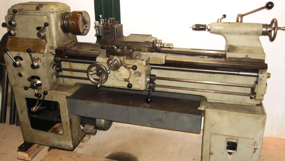 voest lathe rh lathes co uk